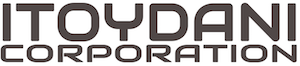 ITOYDANI CORPORATION | ITOYDANI CORPORATION offers high quality media content distribution with emphasis in Latin America and US Hispanic market.